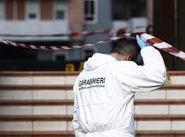 Roma, uccide la moglie colpendola alla testa: arrestato il giornalista  Gianluca Ciardelli