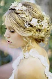 59 um length wedding hairstyles you love to try wohh