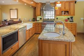 prep sink in island brilliant kitchen sinks for with phsrescue com regarding 12