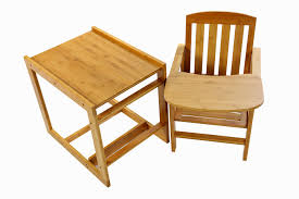 latest wooden high chair converts to table and chair décor luxury wooden high chair converts