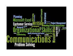 communications is next top technical skill crain s detroit nearly 30 percent of top in demand job postings specifically listed communications as a required skill for applicants