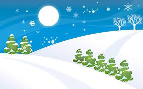 Snow Animated Simple Christmas Snow World 4216485 1920x1200 All For Desktop