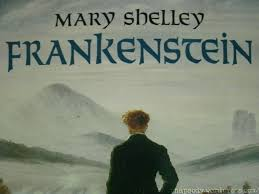 frankenstein theme essay theme essay outline essays on computers  frankenstein mary shelley essay themes why not try order a frankenstein mary shelley essay themes why