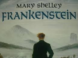 frankenstein theme essay theme essay outline essays on computers  frankenstein mary shelley essay themes why not try order a frankenstein mary shelley essay themes why