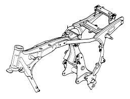 17 best images about cm400 on pinterest honda motorcycles, logs on simple chopper wiring diagram 1980 honda cm 400e