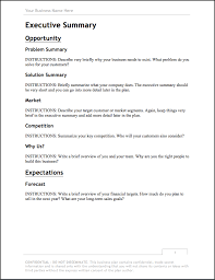small business plans examples business plan doc military bralicious co