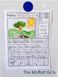 If I were a superhero    Writing Prompt   Student Handouts furthermore  likewise Super Sequencing    Lesson Plan   Education likewise If I were a superhero    Writing Prompt   Student Handouts together with 9 Tips to Make Journal Writing a Habit Your ESL Students Look further  together with We All Have Different Strengths      Superhero Writing Display moreover  also  furthermore 16 best TOC Worksheets images on Pinterest   Teaching ideas besides K   3 Beginning Middle End ELA Language Arts Worksheet   T e a c h. on if i were a superhero writing prompt student handouts new year worksheet for high school