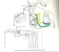 hvac condenser wiring diagram hvac image wiring a c condenser wiring diagram a auto wiring diagram schematic on hvac condenser wiring diagram