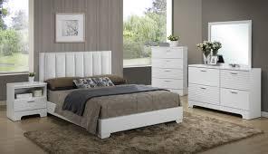 Next Bedroom Furniture Next Bedroom Furniture
