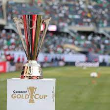 CONCACAF Gold Cup: Group D Preview ...