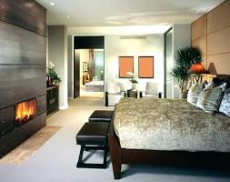 formidable building a bedroom ideas on master suite addition fascinating master bedroom addition cost intended for really encourage room