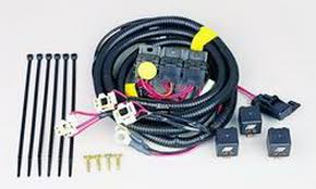 arb wiring harness solidfonts arb h4 wiring harness home diagrams