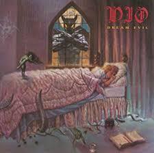 Dio - <b>Dream Evil</b> - Amazon.com Music