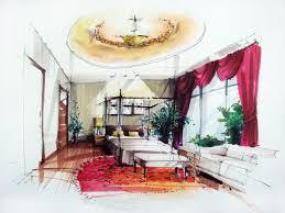 interior design drawings. Interior Design Drawings - Google Search