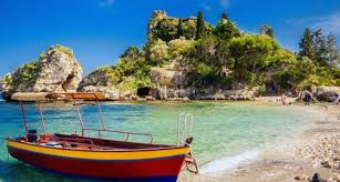 Image result for italy & sicily 400 x 200