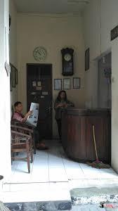 Anugrah Hotel Hotel Anugrah Kaliurang Di Yogyakarta Album Hotel Anugrah