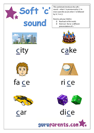 also  together with Letter U Worksheets For Preschool Free Worksheets Library in addition  further Preschool Letter Worksheets   guruparents in addition Worksheets for Preschool   guruparents in addition Letter S Worksheets   guruparents further  in addition Letter X Words For Preschool Letter X Worksheets Guruparents also Letter L Worksheets   guruparents moreover . on preschool letter worksheets guruparents