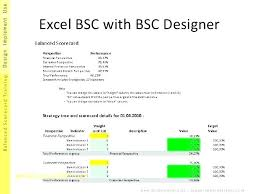 Scoreboard Excel Template Choice Image Design Free Download