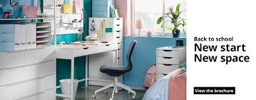 Ikea Kuwait Office Home Furniture In Kuwait Home Furnishing In