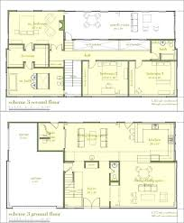 gorgeous upstairs house plans contemporary floor plan designs upstairs master also upstairs living house plans