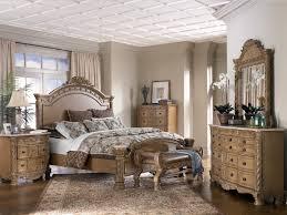ashley furniture dresser 5 drawer wood dresser porter leaner mirror