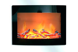 white mantel electric fireplace home depot white electric fireplace white mantel electric fireplace home depot wall