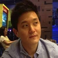 Harry Jung - Owner & CEO - Momomedia | LinkedIn