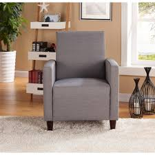 Living Room Chairs Walmartcom - Livingroom chair