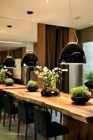 Caisson Cuisine Bois Massif Awesome 30 Aclacgant Naturel Meilleur