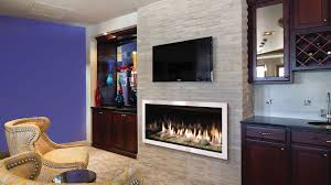 the best fireplace in denver