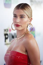 Hailey Baldwin\u0027s Skincare \u2014 Secret Routine Revealed For Glowing ...