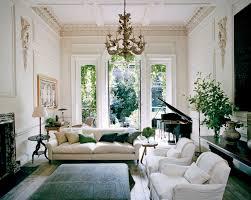 british interior design. Modren Design The Leading British Interior Designers By AD 100 List U2013 II Part Rose  Uniacke Studio Luxury On Design P