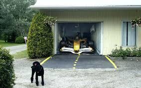 door covers garage door covers decals folded wing jet on door covers target door covers refrigerator