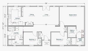 1 bedroom house plans kerala style lovely single bedroom house plans indian style new 30