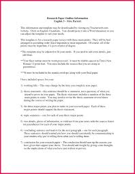 page research paper sample the expository essay of a college on  page 1 research paper sample the expository essay of a college on bipolar disorder outline sop examples 794