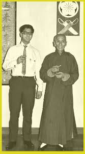 Top 9 Lesser Known Facts About Ip Chun (Rare Pictures) – Law Of The Fist