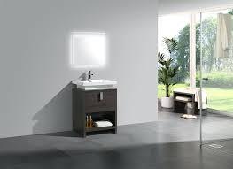 alternative views dark bathroom vanity cabinets with white countertops