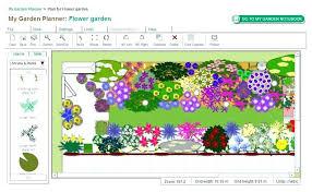Virtual Backyard Design Custom Backyard Design Tools Metalrus