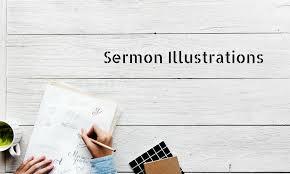 Sermon Illustrations Light Of The World Sermon Illustrations By Topic The Pastors Workshop