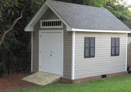 outdoor office shed. Full Size Of Backyard:garden Office Shed Beautiful Backyard Kits Modern Garden Plans Outdoor