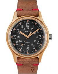 <b>Timex TW2R96700VN</b> купить в Казани, цена 9300 RUB ...