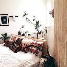 decoration style room chic bedroom decorating ideas set bohemian decor vintage diy