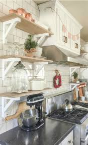 How Much To Remodel Kitchen 25 Best Ideas About Kitchen Remodel Cost On Pinterest Cost To