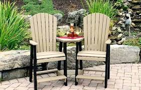 resin outdoor furniture patio furniture and more from farms resin outdoor furniture nz resin outdoor furniture