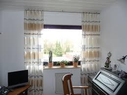 50 Angenehm Ideen Von Gardinen Halbes Fenster Vorhänge Gardinen