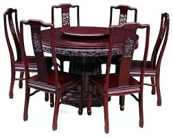 dining round table for 6 designer 6 round dining table set dining round dining table