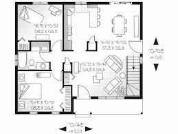1000 sq ft bungalow house plans beautiful three js floor plan elegant 1000 sq ft floor plans fresh 7 bedroom