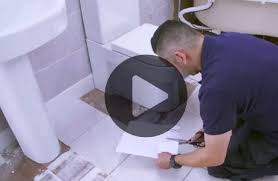 how to replace a damaged tile wickes bathroom tiles uk