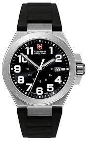 swiss army discontinued watches at gemnation com swiss army convoy men s watch model 241162