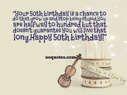 50 Birthday Quotes Delectable Your 48th Birthday Is A Chance To Do That Grow Up And Stop Being